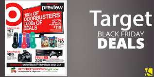 target android black friday top 18 target black friday deals for 2014 the krazy coupon lady