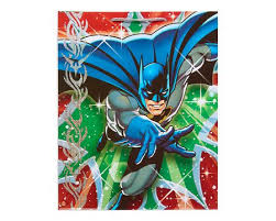 batman gift wrap batman gift wrap american greetings