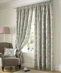 lined bedroom curtains ready made 35 best ready made curtains images on pinterest blinds