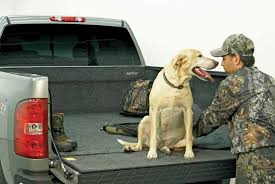 Bed Rug Liner What Are The Best Types Of Protection For Your Truck Bed