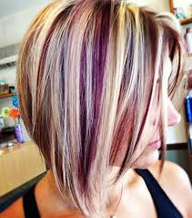 hair colors for 2015 different types of hair color styles 2017 2018 best cars reviews