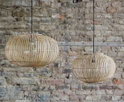 Pendant Lighting Shades Kitchen Kitchen Pendant Lighting Kropyok Home Interior Exterior