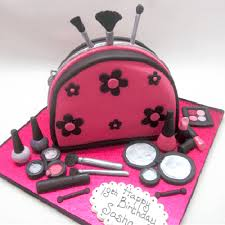 novelty birthday cakes novelty specialty cakes j michael cakes catering