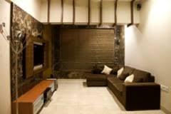 Indian Hall Interior Design Astounding Interior Design For Hall In India Contemporary Best