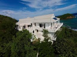 caribbean house plans home weber design group floor plan loversiq