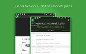 engineer apk become a network engineer apk free education app for