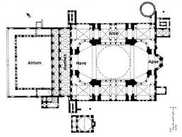 floor plan of hagia sophia pin by ariana g on your going down were yelling timber pinterest