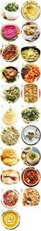 thanksgiving recipe ideas 189 best thanksgiving dinner table images on pinterest