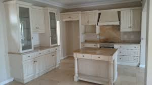 used kitchen cabinets for sale by owner kenangorgun com