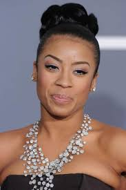 keyshia cole hairstyles pictures 2015 u2014 fitfru style beautiful
