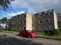 One Bedroom Flat Southend 1 Bedroom Flat To Rent In Suffolk Gumtree