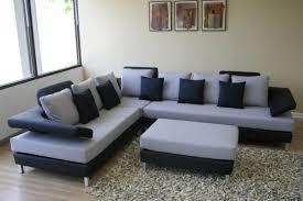 Sears Sofa Sets Living Room Bobs Sofa Sets For Living Room Bobs Furniture Living