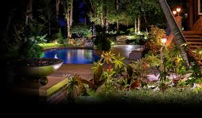 cost to install landscape lighting with lighthouse design los angeles and 1 home slider 51 1600x938