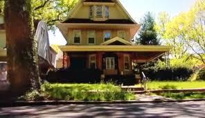 ina garten house cool ina garten philip house piedaterre rumor u