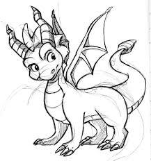 jane dragon coloring free download