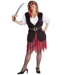 pirate woman plus size halloween costume women costumes
