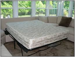 sofa bed mattress size sofa bed mattress replacement roselawnlutheran