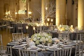 table and chair rentals in md chiavari chair rentals only 5 95 most affordable ballroom