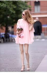 aliexpress com buy 2016fashion chiffon maternity dress