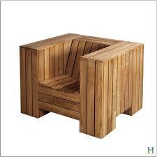 Armchair Design 40 Beautiful Pieces Of Mint Green Home Decor Armchair Design Haammss