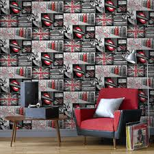 chambre pas cher londres papier peint chambre londres raliss com avec papier peint pas