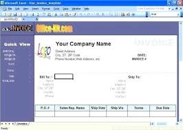 tax invoice excel format dentist invoice template adobe word tax