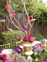 best 25 mad hatter wedding ideas on mad hatters mad