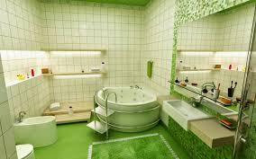 Bathrooms Ideas 2014 Wallpaper Home Design