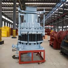 hydraulic cone crusher hydraulic cone crusher suppliers and