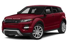 matte maroon range rover used cars for sale at capital luxury cars in albany ny auto com