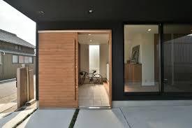 entrance design subtle asian entrance designs that will invite you inside