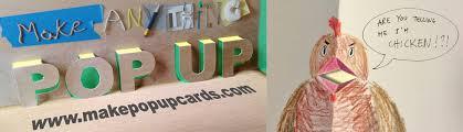 make pop up cards pop up paper house paper toys diy printable