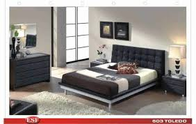 Bed Frames Tucson Furniture Set Names Of Bedroom Furniture Pieces Bathroom