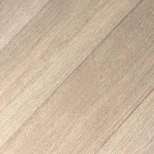 kraus touch of vanilla taupe oak engineered hardwood
