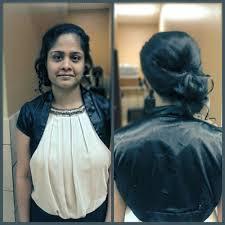 lotus beauty spa 12 photos hair salons 6921 independence
