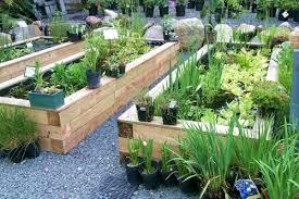 Home Garden Ideas Home Garden Ideas With Outdoor Pond 14 Hostelgarden Net