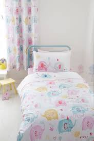 bedroom homeware bhs