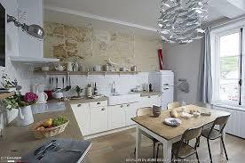 cuisine moderne marocaine decoration exotique pour maison inspirational cuisine moderne