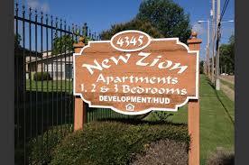 3 bedroom apartments in shreveport la new zion apartments 4345 illinois avenue shreveport la rentcafé