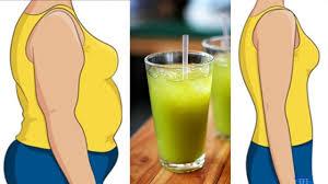 Water Challenge How Does It Work Lemon Water For Weight Loss 14 Day Lemon Water Challenge How