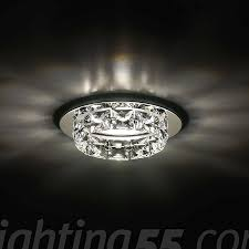 decorative recessed light covers google search bath ideas