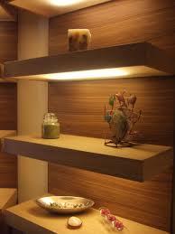 custom shelves custommade com