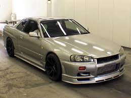 nissan skyline for sale in sri lanka torque gt ctr archives page 4 of 5