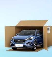 hyundai suv uk hyundai uk used cars hyundai car deals
