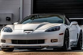 2010 zr1 corvette for sale fs 2010 artic white zr1 3lz 900rwhp 911ftlbs corvetteforum