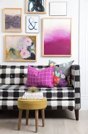 best 25 floral couch ideas on pinterest wall murals uk floral