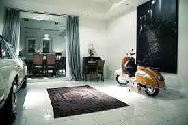 home design eras stunning era home transformation in melbourne
