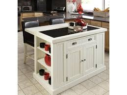 kitchen island with storage and seating tags overwhelming