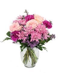tulsa florists tulsa florist tulsa ok flower shop the orchid florist