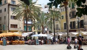 people watching in palma seemallorca com
